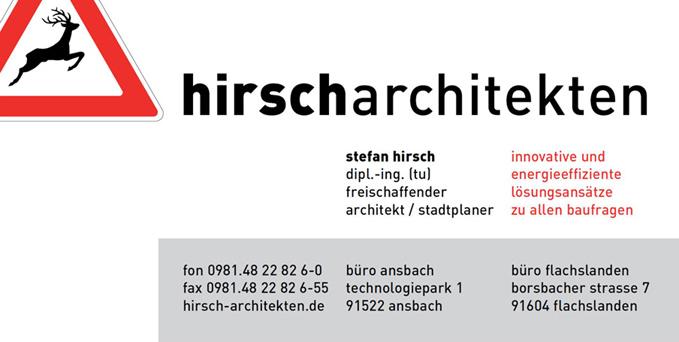 Hirsch Architekten 00 homepage jpg